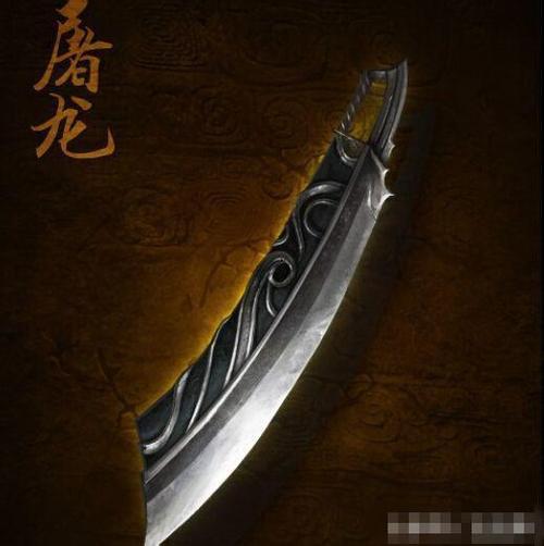 「超级变态传奇」www.szjaxf.cn